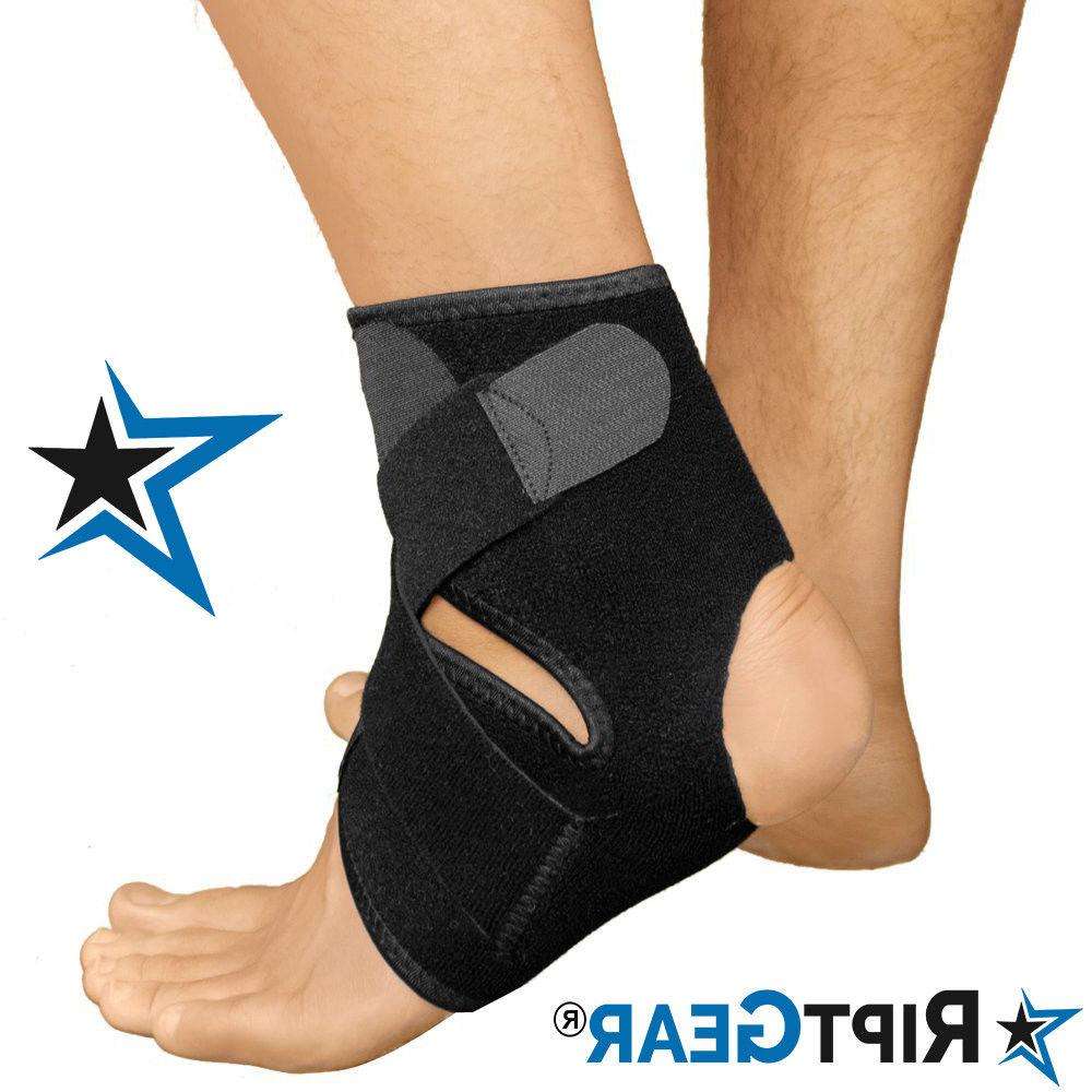 ankle brace support for men and women