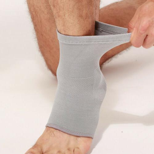 Ankle Tight Strap Tendon