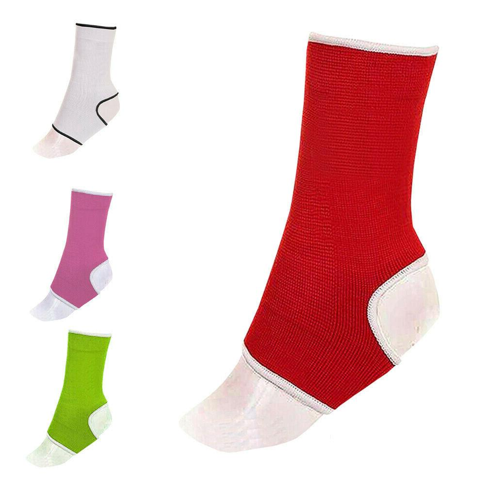 ankle support braces pullover pain injury relief