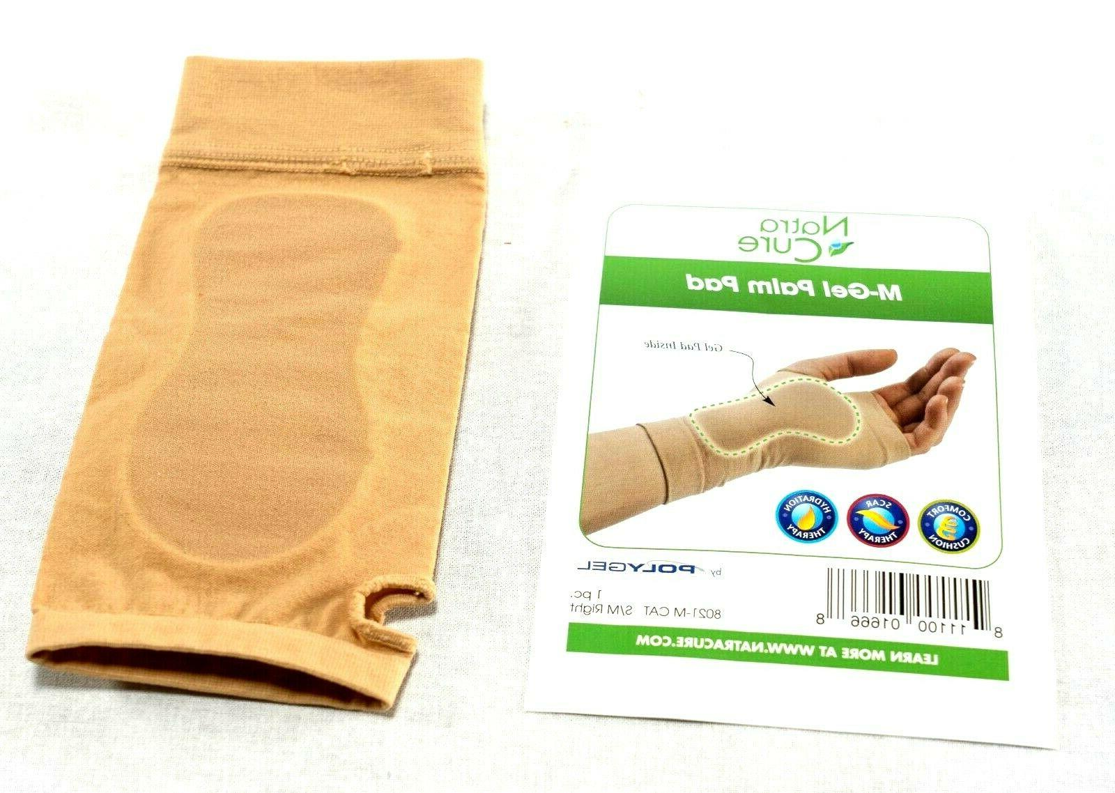 Carpal Braces Splints & Hand
