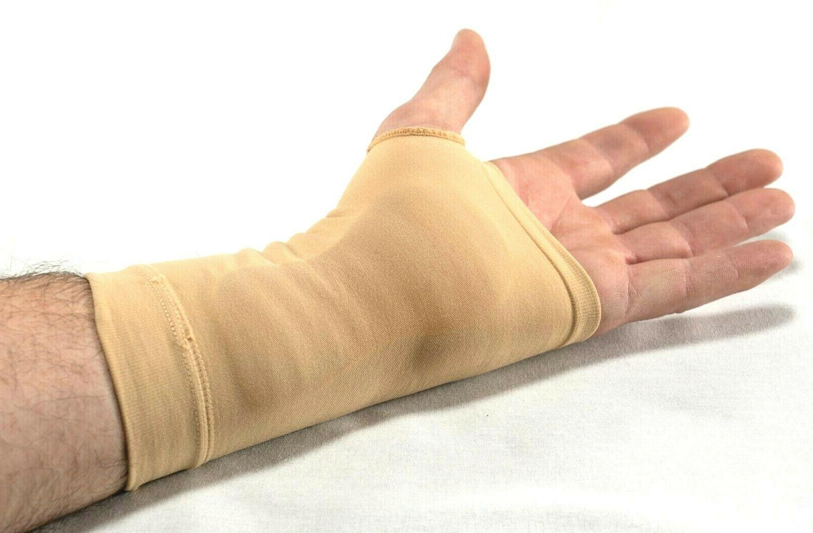 Carpal Wrist Braces Supports Hand Brace