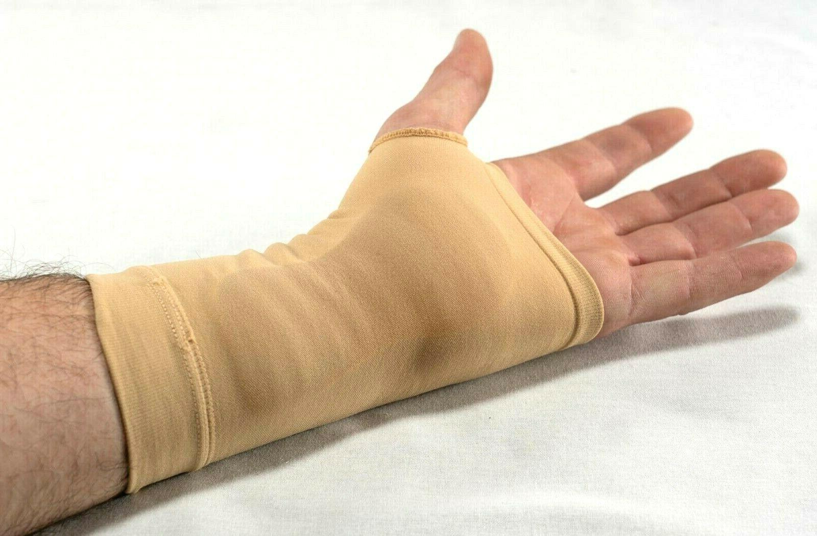 Carpal Braces Hand