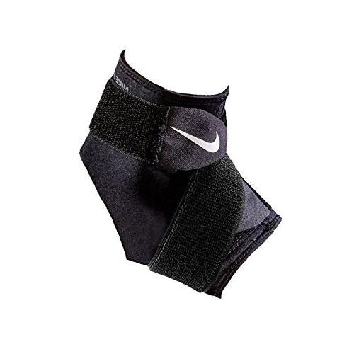 NIKE Ankle