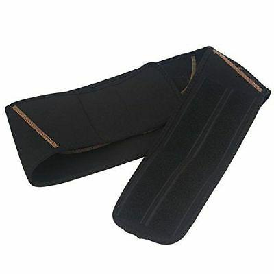 Lower Back Relief Lumbar Support Compression Belt