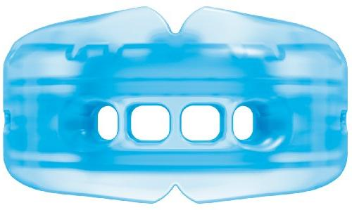 Shock Strapless Mouthguard