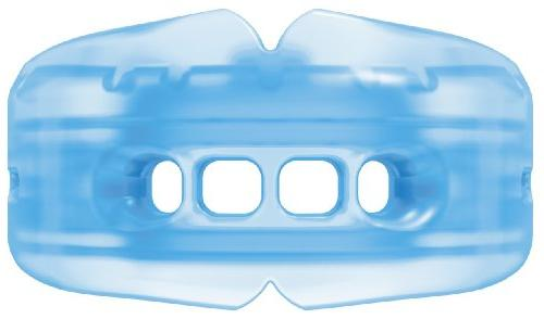 Shock Doctor Double Strapless Mouthguard