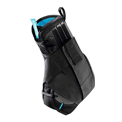 Ossur Ankle Brace with 8
