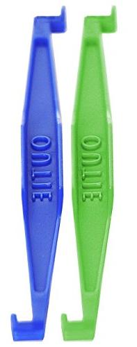 Invisible Braces - Aligner Removal Tool - Outie Tool - Whole