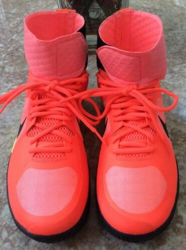New Nike Air Court Flare brace Shoes 9