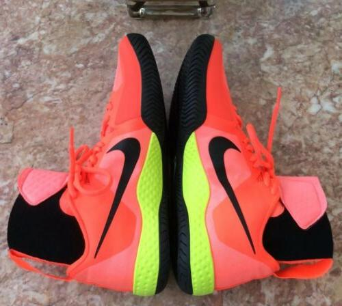 New Nike Air Flare brace Shoes 9