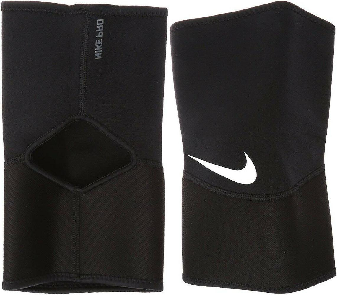 Nike Knee Sleeve 2.0 Compression Women