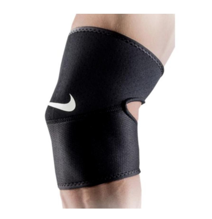 pro combat elbow sleeve 2 0 black