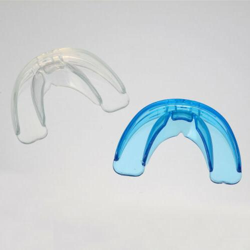 professional tooth orthodontic silicone alignment braces hyg
