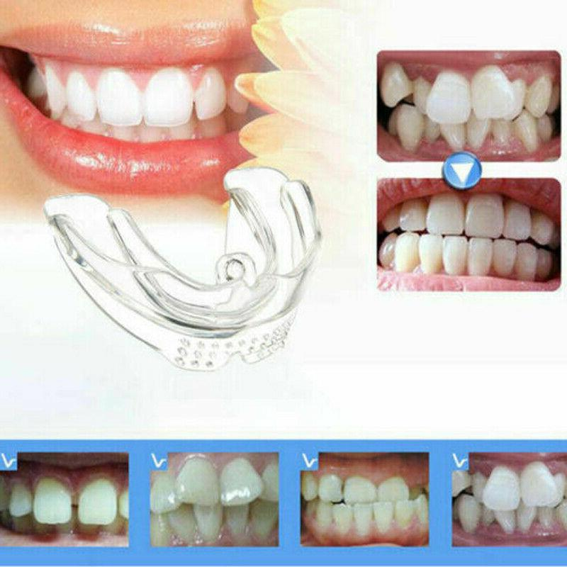 US Teeth Retainer Corrector Retainer