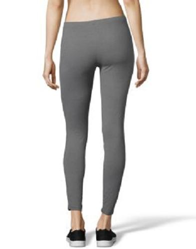 Hanes Stretch Leggings