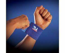 LP MAX WRAP Wrist Strap Support Compression Bandage Sports I
