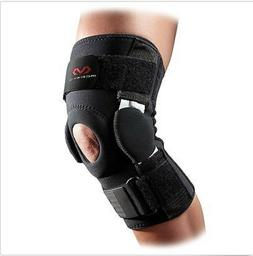 McDavid 422 Knee Brace with Dual Disk Hinges