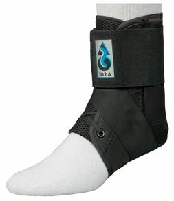 Med Spec ASO  Ankle Stabilizer Ankle Brace   264012