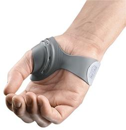 Push MetaGrip Right Size 1 CMC Thumb Brace for Relief of Ost