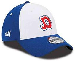 New Era MLB Atlanta Braves Cooperstown Team Classic 39Thirty