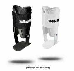 Mueller Lite Ankle Hinged Brace Support Fits Left/Right 4552