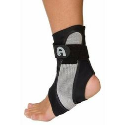 NEW IN BOX AIRCAST A60 Ankle Support Brace ANY SIZES !