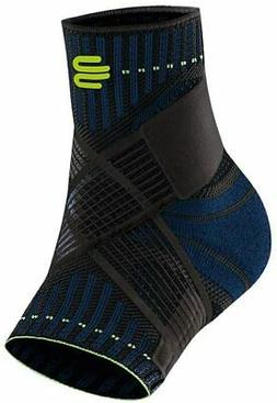New Other Bauerfeind Sports Small Ankle Support Breathable C
