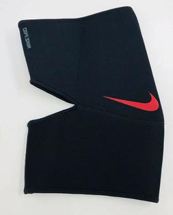 🔥 New Nike Pro Combat Closed Patella Knee Sleeve 2.0 LARG