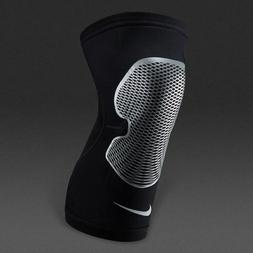 🔥 New Nike Pro Hyperstrong Knee Sleeve 2.0 XL Athletic Su