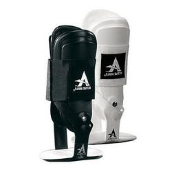 NEW Active Ankle T2 Rigid Ankle Brace / Cramer T2 Hinged Vol