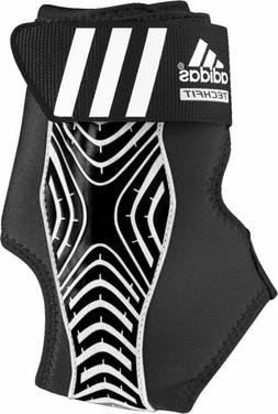 adidas Performance adizero Speedwrap LEFT Ankle Brace  NIB M