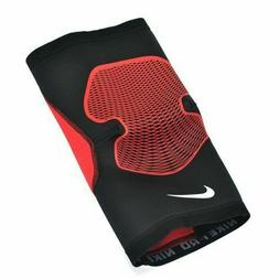 NIKE PRO Hyperstrong Sleeve 2.0 Ankle Knee Thigh Elbow Calf