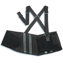 Ergodyne ProFlex 2000SF High-Performance Back Support Large