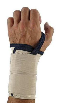 Ergodyne Proflex 4010 Wrist Support Brace SMALL Right Hand T