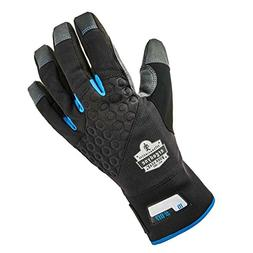 Ergodyne ProFlex 817WP Reinforced Thermal Waterproof Insulat
