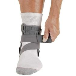 Ossur Rebound Ankle Brace : Right Large by Ossur North Ameri