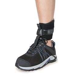 Ossur Rebound Foot Up Drop-Foot Ankle Brace -Orthosis Ankle