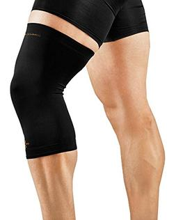 Tommie Copper Men's Recovery Refresh Vitality Compression Kn