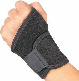 Right / Left Wrist Hand Brace Support Carpal Tunnel Sprain A