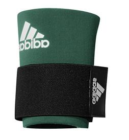adidas Pro Series Baseball Wrist Support