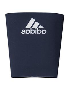 adidas Pro Series Wrist Guard Navy