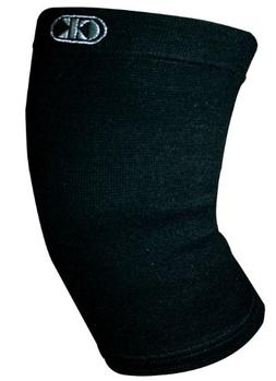 Cliff Keen Single Leg Shooting Sleeve Black Adult