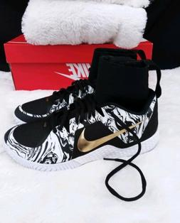 size 11 women s flare bhm qs