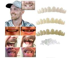 snap smile instant teeth whitening