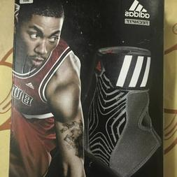 Adidas Speedwrap Ankle Brace Pair left and right