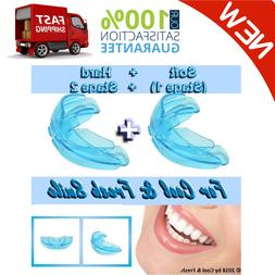 Teeth Straightening Orthodontic Retainer Braces Smile For Ad