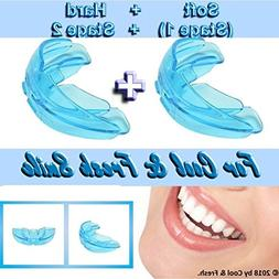 Teeth Straightening Orthodontic Retainer Braces Smile Straig