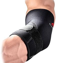 McDavid Tennis Elbow Support, X-Large