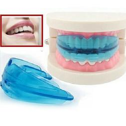Tooth Orthodontic Appliance Alignment Braces Oral Hygiene De