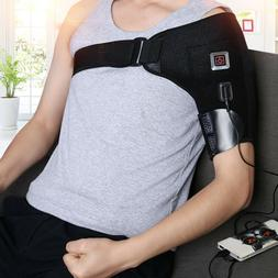 USB Shoulder Brace Support for Bursitis Tendonitis Paralysis